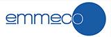 Emmeco web Shop Logo